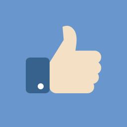 Facebook, escritor, redes sociales