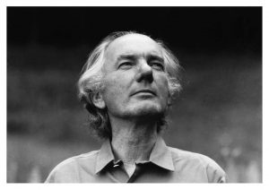 Thomas Bernhard, microrrelatos, Editorial Alianza