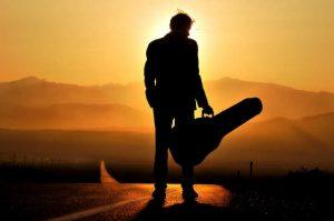 Tres microrrelatos sobre la soledad